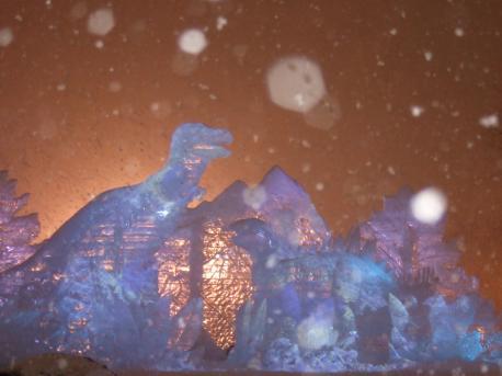 雪12_convert_20110211204457