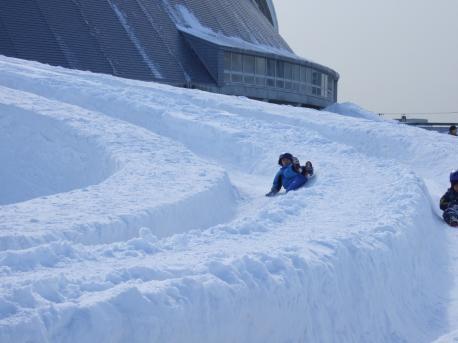 雪22_convert_20110211205656