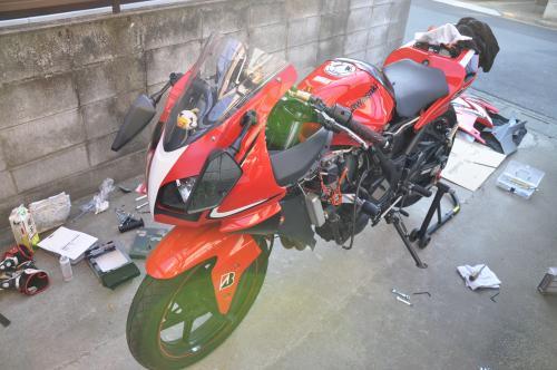028_convert_20110711220834.jpg
