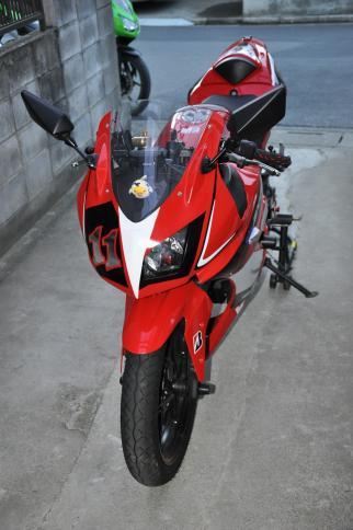 035_convert_20110711221311.jpg
