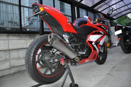 044@_convert_20110711221344.jpg
