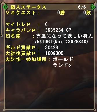 mhf_20100928_165653_218.jpg