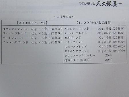 ダイオーズ (10)