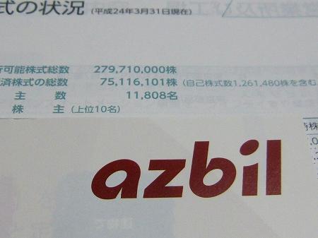 AZBIL6.jpg