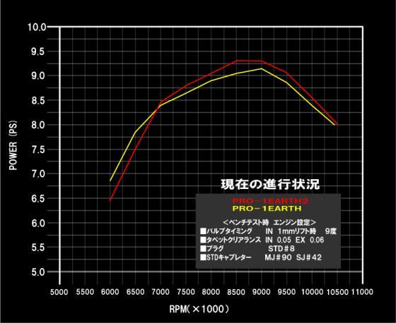 earth2_20130322193105.jpg