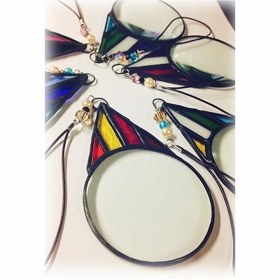 mini mirror (1)
