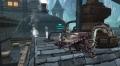 DragonsProphet-058