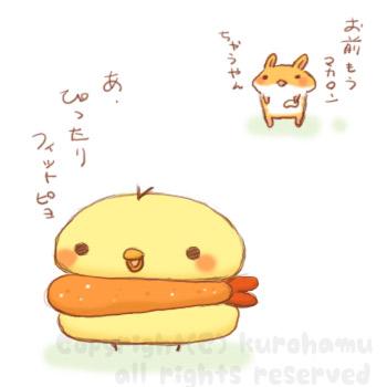 honpiyo-04