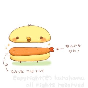honpiyo-05_02