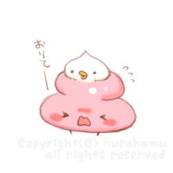 honsofu15_02