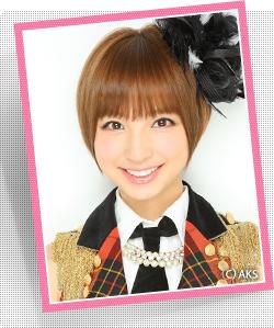 img_shinoda_2012_4.jpg