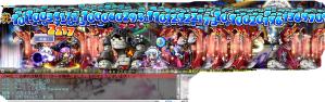 kuro0046.png