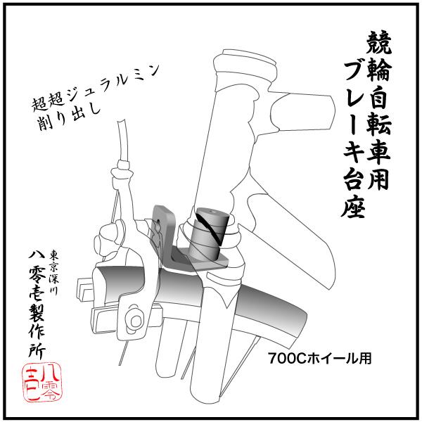 20120213_d53c01.jpg