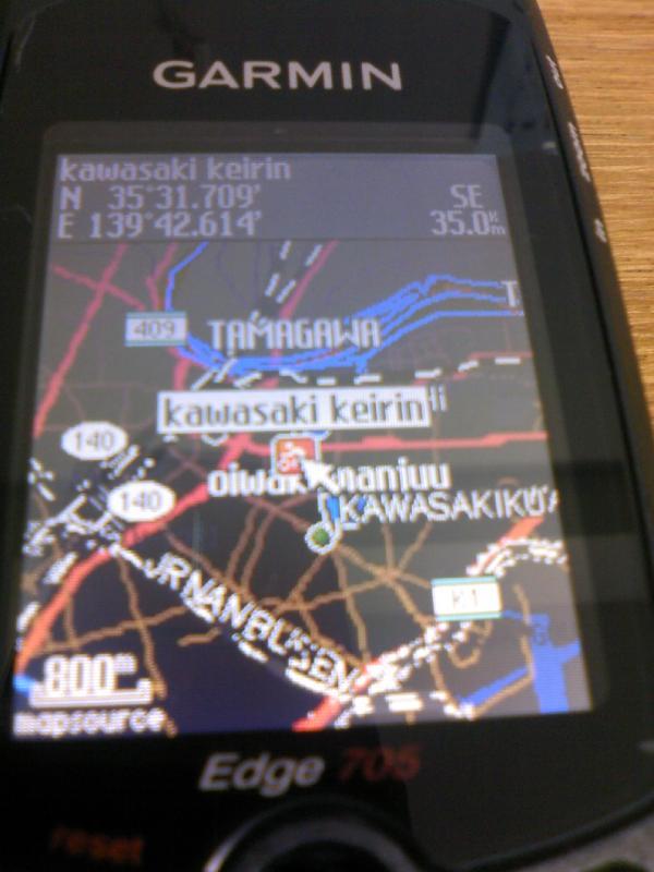 TS3J0080_convert_20131102215655.jpg