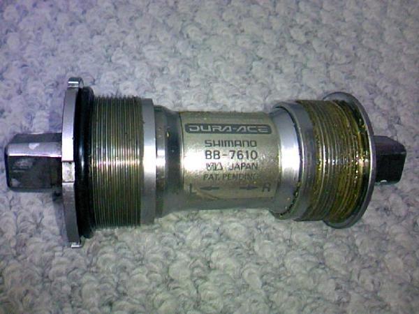TS3J0612_convert_20130818235452.jpg