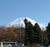 富士山も参加