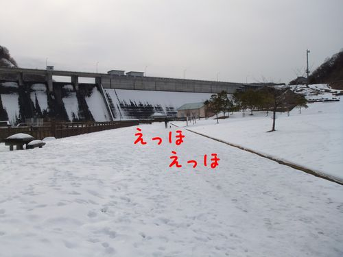 120216-9