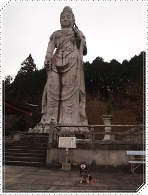 寺ガール020