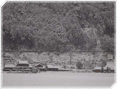 雪遊び040