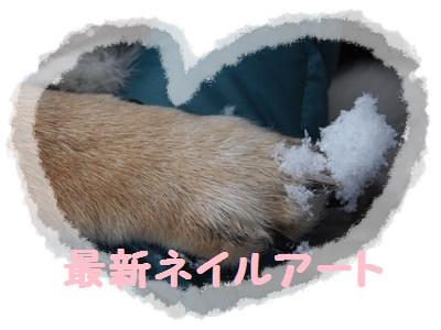 雪遊び094