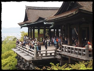 京都の旅028