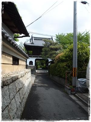 西国 京都002