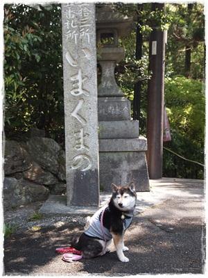 西国 京都018