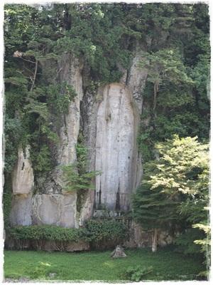 滝谷菖蒲園120