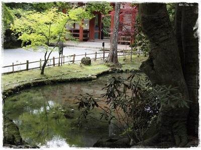 室生寺149