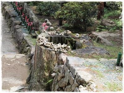 室生寺158