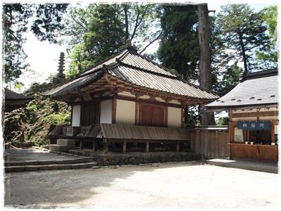 室生寺167