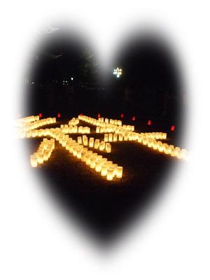 燈花会087