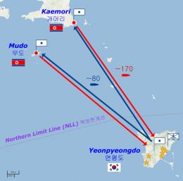605px-Yeonpyeong_shelling.png