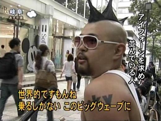 北海道 NHK・STV・HBC・UHB・HTB・TVh 5©2ch.netYouTube動画>5本 ->画像>6595枚