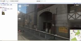 s-googlemap.jpg