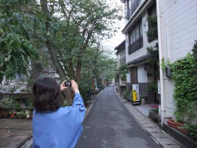 mini_01_kinosakisou_DSCF7300.jpg