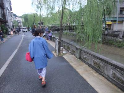 mini_76_yanagi_DSCF7262.jpg
