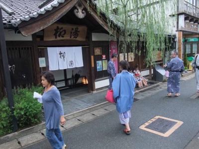 mini_81_yanagiyu_DSCF7266.jpg