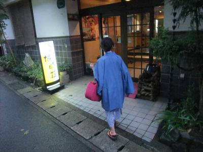 mini_83_kinosakisou_DSCF7281.jpg