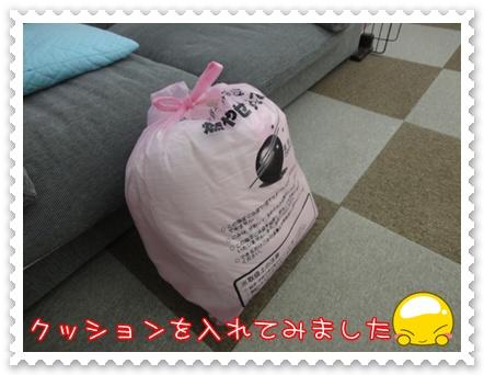 a11_20110217200423.jpg
