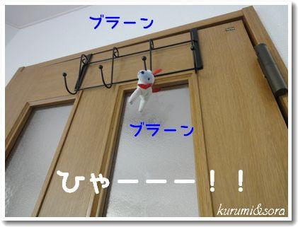 a4_20101211082728.jpg