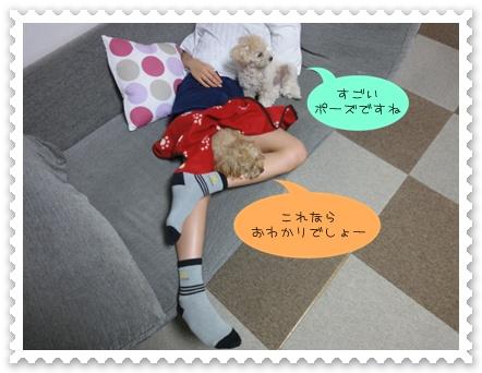 b2_20110927193435.jpg