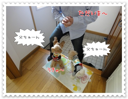 b9_20110618154938.jpg