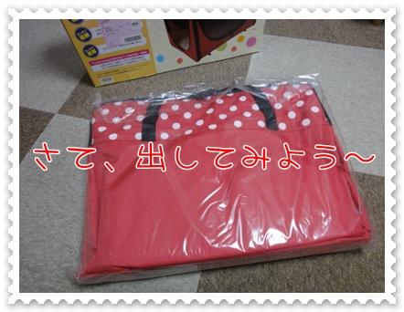 c12_20110421154632.jpg