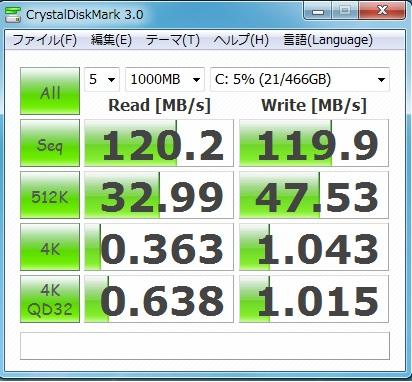 007_20100803235503.jpg