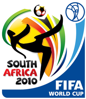 2010 fifa worldcup