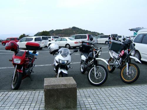 2010_03280058.jpg