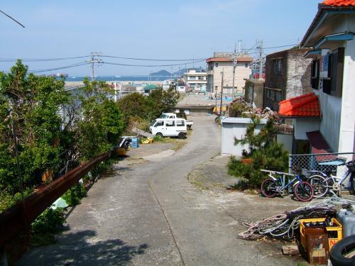 2010_04180087.jpg
