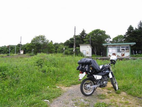 RIMG10104_20100827170413.jpg