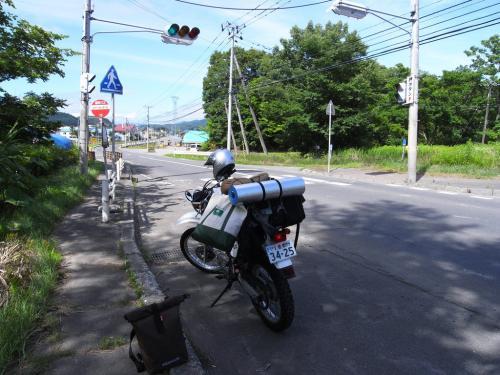 RIMG9851.jpg